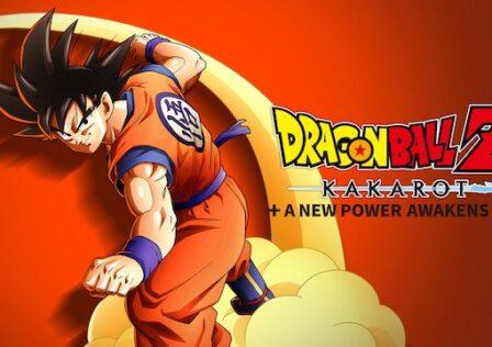 dragon-ball-z-kakarot-switch.jpg