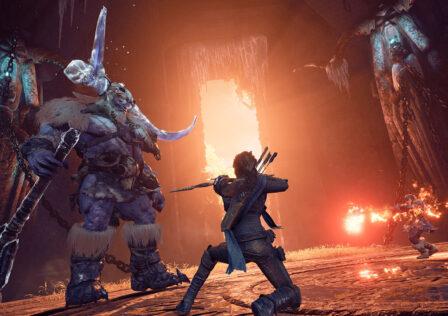 dungeons-and-dragons-dark-alliance.jpg