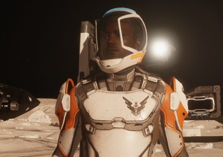 elite-dangerous-odyssey-gets-second-major-round-of-fixes-following-heavily-criticised-launch-1622747209810.jpg