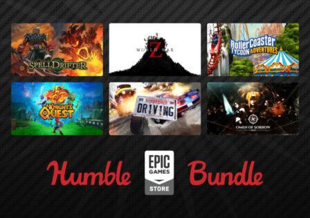 epic-games-store-bundle.jpg