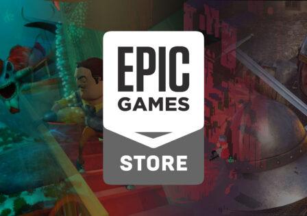 epic-games-store-free-games-1.jpg