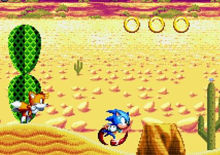 epic-games-store-sonic-mania-free-desert-level.jpg