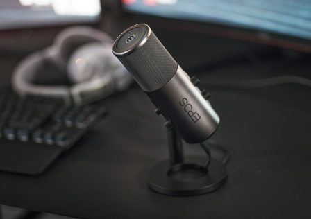 epos-b20-mic.jpg