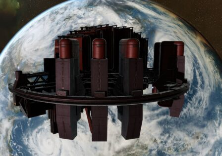 eve-online-graphical-update.jpg