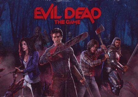 evil-dead-game-e3-2021-5.jpg