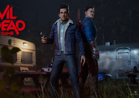 evil-dead-the-game.png