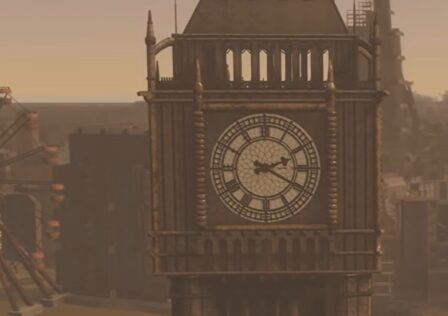 fallout-london-mod-trailer-reveals-incredible-post-apocalyptic-cityscape-1623836685570.jpg