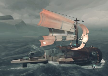 far-lone-sails-follow-up-changing-tides-is-a-post-apocalyptic-adventure-across-the-waves-1623703027249.jpg