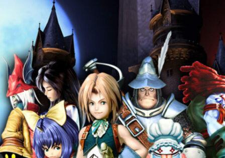 final-fantasy-9-1624306497250.jpg