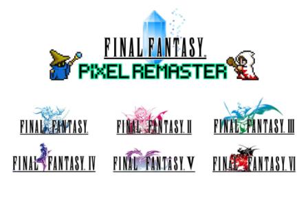 final-fantasy-pixel-remaster.png