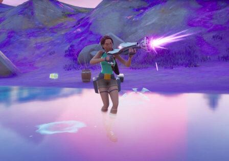 fortnite-alien-weapons.jpg