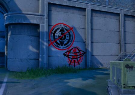 fortnite-graffiti-wall-locations.jpg