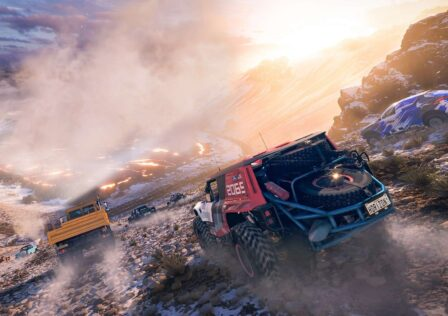 forza-horizon-5-system-requirements.jpg