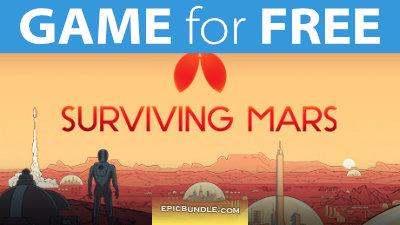 free-game-surviving-mars.jpg