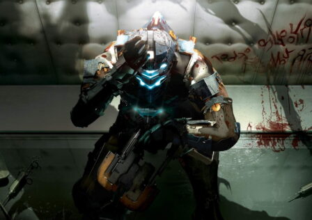 game-publishers-size-matters-dead-space.jpg