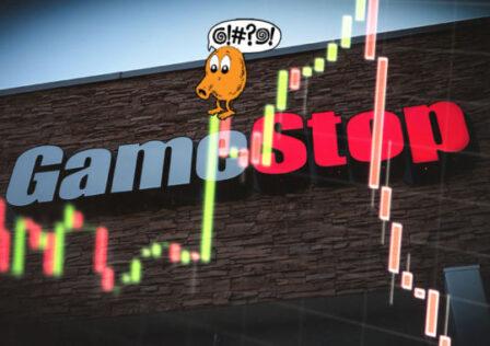 gamestop-crash-760×380.jpg