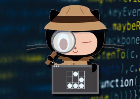 github-hacking-exploit-policy.jpg