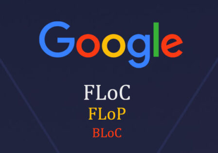 google-floc.jpg
