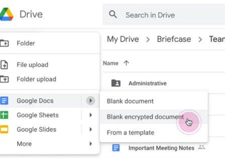 google-workspace-encryption.jpg