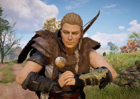 hardest-vikings-list-5-assassins-creed-valhalla.jpg