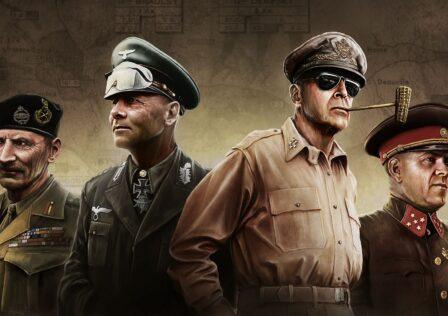 hearts-of-iron-4-generals.jpg