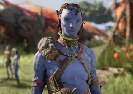 heres-the-first-trailer-for-ubisofts-avatar-game-which-is-out-next-year-1623530358052.jpg
