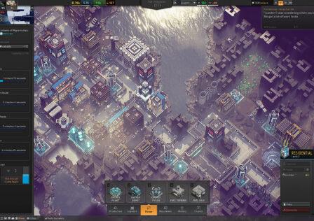 industries-of-titan_zWVabgh.jpg