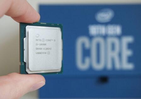 intel-core-i5-10600k-review-3.jpg