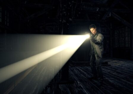 it-looks-like-alan-wake-remastered-and-final-fantasy-7-remake-are-coming-to-the-epic-games-store-1624025141621.jpg