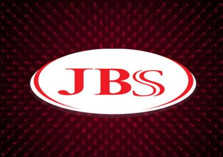 jbs-ransomware-attack.jpg