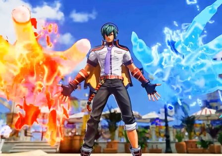 king-of-fighters-15-delayed.jpg
