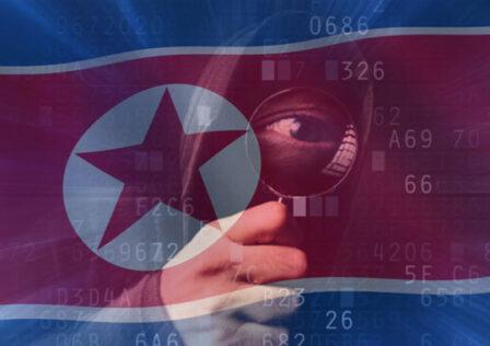 korean-malware.jpg