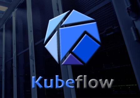 kubeflow-malware.jpg