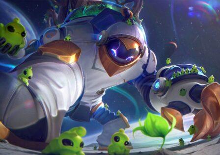 league-of-legends-astronaut-maokai.jpg