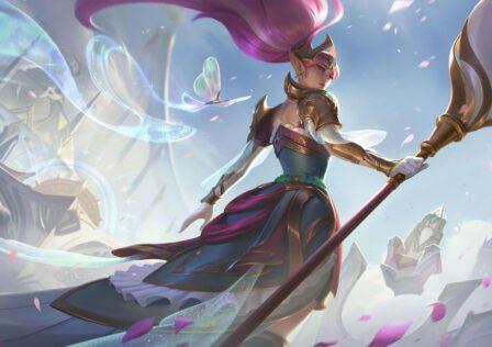 league-of-legends-battle-queen-janna.jpg