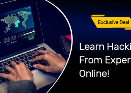 learn-ethical-hacking-course-certification.jpg