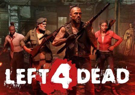 left-4-dead.jpg