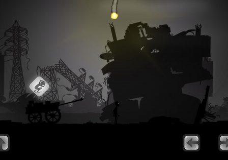 liyla-and-the-shadows-of-war.jpg