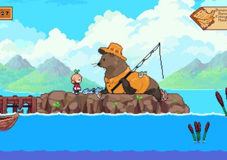 lunas-fishing-garden_TeAvpJU.jpg