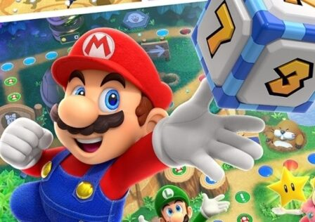 mario-party-superstars-will-revive-classic-boards-and-minigames-1623778029217.jpg