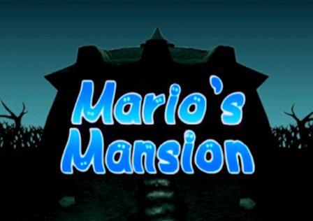 marios-mansion-luigis-mansion.jpg