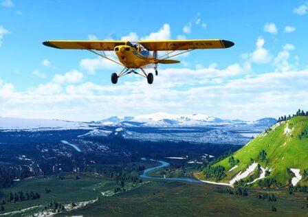 microsoft-flight-simulator-nordics-world-update.jpg