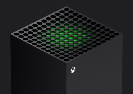 microsoft-says-its-already-working-on-new-xbox-consoles-some-of-which-wont-come-to-light-for-years-1623241874706.jpg
