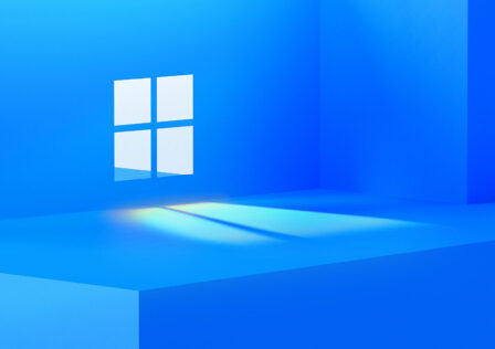 microsoft-windows-event-image.jpg