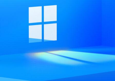 microsoft-windows-sun-valley-event.jpg