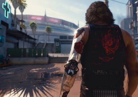 microsofts-special-cyberpunk-2077-refund-policy-ends-early-july-1624442533846.jpg