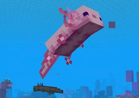 minecraft-axolotl.jpg