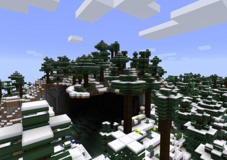 minecraft-best-texture-packs-ocd.jpg