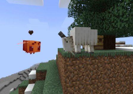 minecraft-cavs-cliffs-pre-release-4.jpg