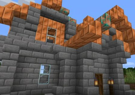 minecraft-copper-ore.jpg